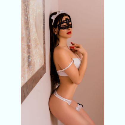 Номера проституток бийск снять проститутку элиста